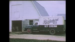 UNITED STATES 1950s: Milk Truck Drives Away From Dairy Barn. Milk ... Overturned Cow Trailer Multiple Car Accidents Bring Birminghams Cow Truckin 2013 Youtube 03549 116 Scania Rseries Cattle Transport Truck With Action Toys Amazoncom Toy State Road Rippers Rumble Animal Popup Trailer Fire Kills Closes Highway 151 In Dodge County Jgcreatives Portfolio Of Jonathan Greer The Happy Bruder Transportation Including 1 Only 3380 Dayun 42 Dry Box Stake Cheap Trucks Buy Trucks 2 Sweet Ice Cream Boulder Food Roaming Hunger Say Farewell To Tipping Creamerys Eater Austin