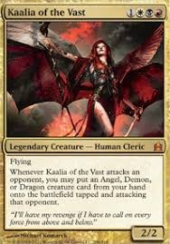 kaalia of the vast 26 43 price history from major stores