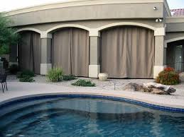 outdoor curtains for patio for really encourage daily knight
