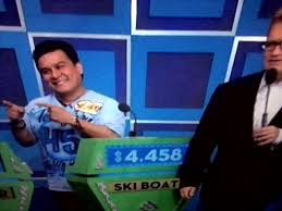 Displaying 20 Images For The Price Is Right Contestants Shirts ...