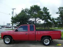1990 Red Nissan Hardbody Truck Extended Cab #34924354 Photo #2 ... Justin Andersons 1993 Nissan Truck On Whewell Filenissan 1800 1990 15470611921jpg Wikimedia Commons Used Car Pickup Costa Rica Nissan D21 Ao 90 Datsun Wikipedia Information And Photos Zombiedrive Engine Gallery Moibibiki 1 Truck Image 14 1955 Datsunnissan Inrested In A Hardbody School Me Them Datsun Offroad Express Pickup 24wd Frampton