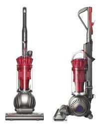 dyson vacuum deals dyson dc41 multi floor upright vacuum 399