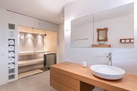 probst saunabau projekt sauna meggen sauna im badezimmer