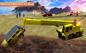 Gas Station & Car Service Mechanic Tow Truck Games For Android - APK ... President House Cstruction Simulator By Apex Logics Professional The Simulation Game Ps4 Playstation A How To Truck Birthday Party Ay Mama China Xcmg Nxg5650dtq 250hp Dump Games Tipper Trucks Road City Builder Android Apps On Google Play 3d Excavator Transport Free Download Of Crazy Wash Trailer Car Youtube Loader In Tap Parking Apk Download Free Game Educational Insights Dino Company Wrecker Trex Remote Control Rc 116 Four Channel