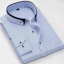 online get cheap double shirt design aliexpress com alibaba group