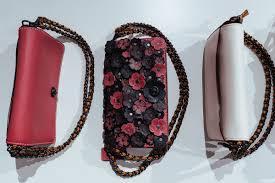 exclusive coach u0027s pre spring 2017 bags and accessories purseforum