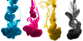 2014 Kenwel Printers Inc 2 And 4 Color Offset Printing