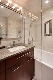 Capco Tile Colorado Springs by Bathroom Faucets Denver Colorado Marvelous Kraftmaid Cabinets