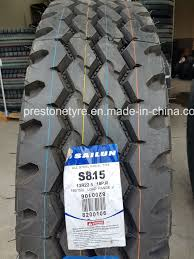 China Sailun Blacklion S815 Truck Tyre Tire 315/80r22.5 11r22.5 ... 2 Sailun S637 245 70 175 All Position Tires Ebay Truck 24575r16 Terramax Ht Tire The Wire Lilong F816e Steerap 11r225 16ply Bentons Brig Cooper Inks Deal With Vietnam For Production Of Lla08 Mixed Service 900r20 Promotes Value And Quality Retail Modern Dealer American Truxx Warrior 20x12 44 Atrezzo Svr Lx 275 40r20 Tyres Sailun S825 Super Single Semi Truck Tire Alcoa Rim 385 65r22 5 22 Michelin Pilot 225 50r17 Better Tyre Ice Blazer Wsl2 50 Commercial S917 Onoff Road Drive