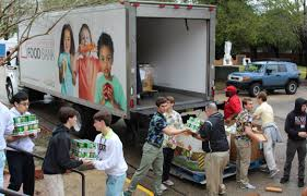 100 Food Trucks Baton Rouge Challenge Day Drive 2017 Now Underway Catholic High School
