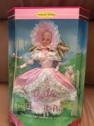 Barbie Doll Collectors Item Toys Indoor Gumtree Australia Glen