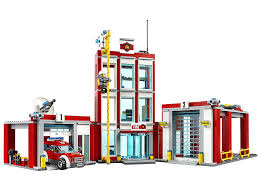 Buy Lego City Fire Station 60110 Online At Low Prices In India ... Download Fire Truck To The Rescue Lego City Scholastic Reader Station Lego Worlds Wiki Fandom Powered By Wikia Cheap Lines Find Deals On Line At Alibacom City 60004 Review Boxtoyco Ladder 60107 Walmartcom Clearance Up 55 Savings Building Sets Walmart The All Hands Brigade Mini Movie 3d Amazoncom 60002 Toys Games Ideas Product Ideas Front Loader Garbage Airport Remake Legocom Legoreg 60110 Target Australia Police 30 Minute Long