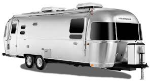 100 Custom Travel Trailers For Sale New Airstream Globetrotter 2019 Airstream Trailer