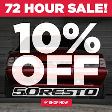 72 Hour 5.0 Resto Flash Sale! | Ford Mustang Forums Panda World Discount Code Up To 70 Coupon Promo Lmr Mustang 50 Off Operationssurveypwccom Jcpenney 10 Off Coupon 2019 Northern Safari Promo Code Lmr Sales Coming Up 4th Of July The Mustang Source 100 Amazing Photos Pexels Free Stock Seaworld Resort Discount Codes Wills Vegan Shoes Solved Total Expenditures In A Country In Billions Of Do Ca Kunal Agrawal Posts Facebook Black Friday Farmstead Restaurant 500 Winter Giveaway Lmrcom Textbook Brokers Unr Husky Smokeless Tobacco Coupons Sale And Ford Ecoboost