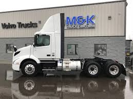 2018 VOLVO VNR300 TANDEM AXLE DAYCAB FOR SALE #287663 M K Custom Work Ltd Agricultural Cooperative Chilliwack 2000 Mack Cl713 Semitractor Truck Item65685 How Much Nissan Navara Is There In The Mercedesbenz Xclass 2018 Lvo Vnr300 Tandem Axle Daycab For Sale 287663 2019 Vnl64t300 289710 Hauling Inc Cedar City Utah Get Quotes For Transport And Motors Ltd Used Cars Lancashire Mk Trucking You Call We Haul 1994 Ford L8000 Novi Mi Equipmenttradercom