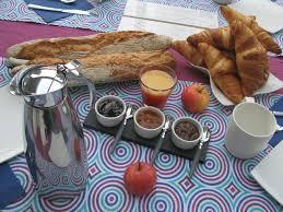 chambres d h es metz bed and breakfast les chambres de l ile metz booking com