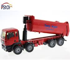 Metal Alloy Diecast Toy Tipper Wagon Truck Model Damper Truck 1:50 ... Affluent Town 164 Diecast Scania End 21120 1025 Am Tasurevalley On Twitter Majorette Benne Carriere Quarry Super Semi Trucks Custom Diecast 150 Scale Model Toy Replica Xcmg Dg100 Fire Truck 2018 Siku 187 Slediecast Car Modeltoy Benz And With Crane Adac Pick Up 800 Hamleys For Toys And Games Tomica 76 Isuzu Giga Dump Truck 160 Tomy Toy Car Gift Diecast Rmz City Man Oil Tanker Yellow Constructor Tipper Vehicle Simulation Inertia Harga Produk Disney Pixar Cars No 95 Mcqueen Mack Uncle