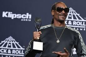 QA Snoop Dogg On Tupac