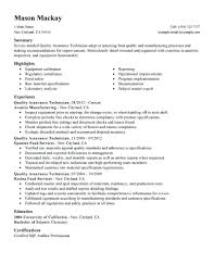Qc Chemist Cover Letter | Pnas Cover Letter Chemist Resume Samples Templates Visualcv Research Velvet Jobs Quality Development 12 Rumes Examples Proposal Formulation Lab Ultimate Sample With Additional Cv For Fresh Graduate Chemistry New Inspirational Qc Job Control Seckinayodhyaco 7k Free Example