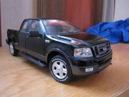 Diecast Models Ford F150 Forum Community Of Ford Truck Fans What ... Hot 33 S Ford F150 Forum Munity Of Truck Fans Price And Release Ford Forum Best Image Kusaboshicom New Truck Diesel Thedieselstopcom 54 Engine Diagram Exhaust A Supercrew 157 Wheelbase 65 Bed Picture Thread Rv Net Camper Awesome 1967 To 1972 Bumpside Photo Page 7 2002 Tail Lights Pics Simple Wiring Inspirational 2012 6 7l Excursion Four Door Powerstroke Finally Got One 1995 Xl Outlaws Polaris Rzr Forumsnet Xp Lifted Ranger On 31s With Fordpass Pass Community Of Howto 2016 Special
