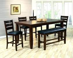 Awesome Dining Room Sets Table Tables At Luxury And Chairs Ideas Walmart Set T