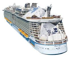 Majesty Of The Seas Deck Plan Codes by Piste Of The Seas Royal Caribbean Uk