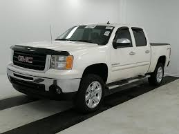 2012 Used GMC Sierra 1500 4WD Crew Cab SLE With Z71 Package ... 2016 Used Gmc Sierra 1500 4wd Crew Cab Short Box Denali At Banks Used 2500hd 2008 For Sale In Leduc Alberta Auto123 Ford Lifted Trucks Hpstwittercomgmcguys Vehicles 2015 1435 Chevrolet 2013 Sle North Coast Auto Mall Serving Landers Sierra Slt Z71 All Terrain Wt Fx Capra Honda Of Watertown Alm Roswell Ga Iid 17150518 2005 For Sale Stk233417 2017 Pricing Features Edmunds