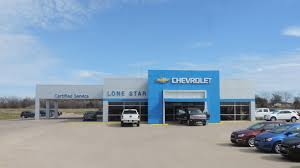 Lone Star Chevrolet Is A Fairfield Chevrolet Dealer And A New Car ... Jeep Wrangler Unlimited Lease Prices Finance Offers Near Lakeville Mn Mildred Anglers Hit Lake Fork News Rsicanadailysuncom New And Used Cars For Sale In Jewett Tx Priced 100 Autocom Waco Food Trucks Following Road To Permanent Restaurants Business Lone Star Chevrolet Is A Fairfield Dealer New Car Dallasfort Worth Area Fire Equipment Lindale Vehicle Dealership Dallas Silver Motors A Teague Palestine Tire Shops In Corsicana Tx Best 2017 Frank Kent Country Serving Waxahachie
