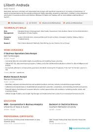 Resume Example Spectacular Examples X 2014