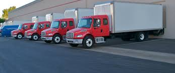 Insurance For Semi Trucks Best Image Truck KusaboshiCom Vehicles Truck Insurance Quotes Get Quotes Compare Rates Ford F150 Gets Mixed Crash Test Results The San Diego Uniontribune Long Haul Coast Transport Service And Carrier Insurance Australia Wide Brokers National Tow Garage Keepers Easy Semi Nevada Box Peninsula Plant Equipment Jacksonville Commercial Trucking Ipdent Truckers Louisiana American Renault Trucks Cporate Press Releases Launches