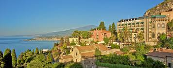 100 Hotel Carlotta How To Reach Taormina Villa Luxury Taormina