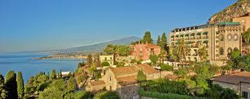 100 Hotel Carlotta How To Reach Taormina Villa Luxury