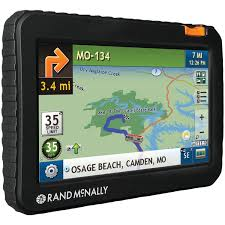 Rand McNally RVND 7720 7-Inch RV GPS With Free Lifetime Maps: Amazon ... Truck Driver Gps Android App Best Resource Sygic Launches Ios Version Of The Most Popular Navigation For Gps System Under 300 Where Can I Buy A For Semi Trucks Car Unit 2018 Bad Skills Ever Seen Ultimate Fail On Introducing Garmin Dezl 760 Trucking And Rv With City Alternative Mounts Your Car Byturn Navigation Apps Iphone Imore Drivers Routing Commercial Fmcsa To Make Traing Required The 8 Updated Bestazy Reviews