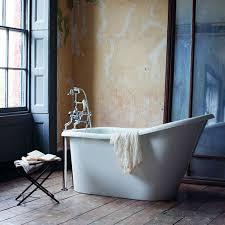 space saving small bathroom ideas qs supplies