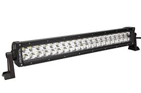 W Light Bar Led Cheap Led Light Bar Good Led Strip Lights Amazon ... Cheap Tow Truck Light Bars Find Deals On Line For Trucks Led Hudson Valley Lighting Rack Three Vanity Cool W White Car Beacon Flashing Bar China 45 Inch 40w Factory Sale 4x4 Offroad Led Best 2018 Youtube Buy Lund 271204 35 Black Bull With And Westin 570025 Grille Guard Mounted Hdx Stealth 6 2x36w Tbd10s20 Emergency Warning Lightbarnew Lenredamberwhitefire Wonderful Ideas Led Off Road Light Bar Brackets For Jeep Wrangler Home Page Response Vehicle Lightbars Recovery