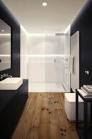 salle de bain a l italienne la salle de bain avec italienne 53 photos