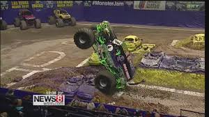 Monster Jam In Bridgeport Now Through Sunday, Sunday! SUNDAY ... For The First Time At Marlins Park Monster Jam Miami Discount Code Tickets And Game Schedules Goldstar Daves Gallery Sweden 1st Time Norway 2nd Atlantonsterjam28sunday010 Jester Truck Virginia Beach Monsters On May 810 2015 Edmton Alberta Castrol Raceway August 2426 2018 Laughlin Desert Classic Tv Show Airs On Nbc Sports Network This Mania Sunday 24 Jun Events Meltdown Summer Tour To Visit Powerful Ride Grave Digger Returns Toledo For Mizerany Family