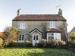 100 Lake House Pickering Rose Cottage Wilton North York Moors And Coast
