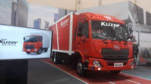 Kuzer, Truk Dengan Sumbu Roda Pendek Meluncur Di GIIAS – VIVA 2004 Nissan Ud Truck Agreesko Giias 2016 Inilah Tawaran Teknologi Trucks Terkini Otomotif Magz Shorts Commercial Vehicles Trucks Tan Chong Industrial Equipment Launch Mediumduty Truck Stramit Australi Trailer Pinterest To End Us Truck Imports Fleet Owner The Brand Story Small Dump For Sale In Pa Also Ud Together Welcome Luncurkan Solusi Baru Untuk Konsumen Indonesiacarvaganza 2014 Udtrucks Quester 4x2 Semi Tractor G Wallpaper 16x1200