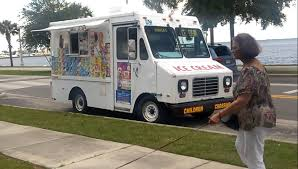 Hello Ice Cream Truck - YouTube
