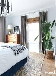 Last Curtain Call At The Tampico by Curtain Call Fallout 4 Best Bedroom Curtains Ideas For Window