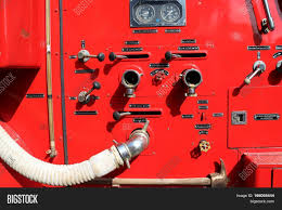 Fire Hose Other Image & Photo (Free Trial) | Bigstock Truck Firefighters Hose Firemen Blaze Fire Burning Building Covers Bed 90 Engine A Firetruck Stock Photos Images Alamy Hose Pipe And Truck Vector Image 1805954 Stockunlimited American Fire With Working V10 Modhubus National Reel Kids Pedal Filearp2 Zis150 Engine Tender Frontleft Viewjpg Los Angeles Department 69 An Attached Flickr Fire Truck Photo Unique Crown Wagon Filenew York City Fighter Pulling Water From