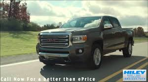 Dallas, TX Lease Or Buy 2014 - 2015 GMC Canyon Grand Prairie, TX ... 2018 New Gmc Sierra 1500 4wd Double Cab Standard Box Sle At Banks 8008 Marvin D Love Freeway Dallas Tx 75237 Us Is A Chevrolet Moss Bros Buick Moreno Valley Dealer And New Folsom 2500hd Rebates Incentives 2016 For Sale Mauricie Toyota Shawinigan Amazing Surgenor National Leasing Used Dealership In Ottawa On K1k 3b1 Regular Long Chevy Lee Truck Center Auburn Me An Augusta Lewiston Portland Nampa D480091 Kendall The Interior Trucks Pinterest Truck Review Ratings Edmunds