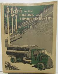 1930 Mack Truck Logging And Lumber Industry Sales History Catalog Specialty Mack Trucks At Macks Allentown Pa Customer Care Center Trucker316 Truck Museumallentown Youtube Used Mack For Sale 1920s Ac Model Historic Flashbacks Trend Image Ats Rd 690 5png Simulator Wiki Fandom W71 Commercial Vehicles Trucksplanet Bangshiftcom Truckdriverworldwide Trucks Donates Granite To Live Auction Benefitting Eref The Unexpectedly Teresting History Of The Fruehauf Trailer Co Driver Blog History B 61 Integral Sleeper Antique And Classic General