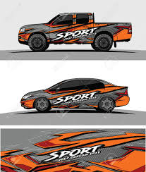 Pickup Truck Graphic Vector. Abstract Racing Shape Design For ... 5 Summer Truck Projects For Under 5000 2001 Intertional 4800 4x4 14 Flatbed For Sale By Trucksite Used Cars Plaistow Nh Trucks Leavitt Auto And Wikipedia The Entpreneurmobile And Our Top 10 1995 Gmc 3500hd Crew Cab Chassis Site Youtube Pickup Elegant 64 Luxury Sale At Summit Automotive Inc In Fond Du Lac Wi Less Best Buying Guide Consumer Reports Why Buy A Pickup Truck Motorseeker Uk Chesterfield Derbyshire Crider Motors Mishawaka In Dealer
