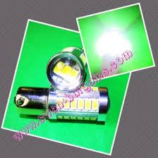 bright led light bulb luxim pill bulb tiny light plasma halodes