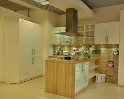 küchen hahn in düsseldorf adresse kontakt