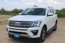 100 Truck Stop Tucson Az New 2018 Ford Expedition For Sale Or Lease Near AZ VIN