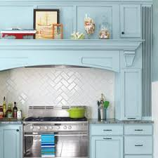 all about ceramic subway tile herringbone tile subway tiles and