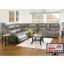 Art Van Leather Living Room Sets by Reclining Leather Sectional Recliner Sofas Living Rooms Art